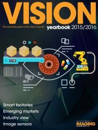 vision2015cov